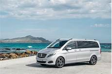 mercedes viano coming in 2015 shifting gears