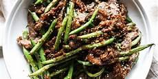Best Sesame Beef Recipe How To Make Sesame