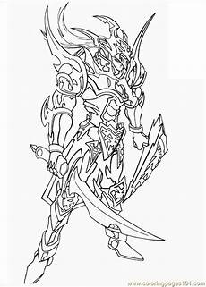 Yu Gi Oh Malvorlagen Yugioh 11 Coloring Page Free Yu Gi Oh Coloring Pages