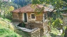 einfamilienhaus bulgarien haus kaufen immobilien haus in vievo smolyan bulgarien 100 qm steinhaus reparaturbed 252 rftig rhodopen