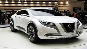 All Latest New Top Upcoming Cars In India 2017 2018 With