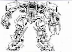 Malvorlagen Transformers Zum Ausdrucken Ausmalbilder Transformers Ausmalbilder Ausmalen