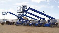 heavy equipment rental ghana construction equipments