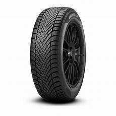 winterreifen 185 60 r14 pirelli winter cinturato winter tires tire connection