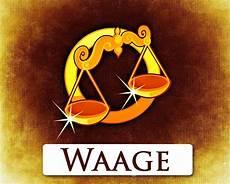 Horoskop Waage Woche - horoskop waage morgen tageshoroskop f 252 r morgen waage