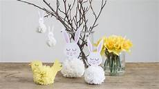 diy easter decorations for the entire family by s 248 strene