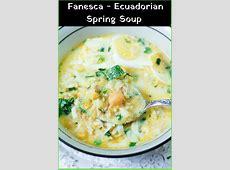 fanesca  spring soup_image