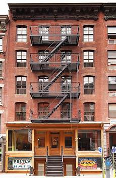 Apartments Manhattan East Side by Manhattan Lower East Side Travel Guide At Wikivoyage