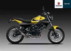 suzuki sv 650 2016 motosketches suzuki sv 650 cr sc yellow weapon series