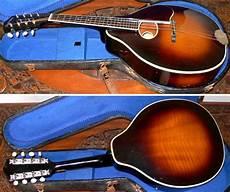 radiotone mandoline top 1930