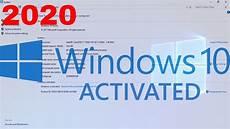 Activate Windows 10 Pro Product Key 64 Bit 2019