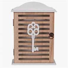 armadietto portachiavi armadietto portachiavi in legno 27 x 19 cm da tavolo e