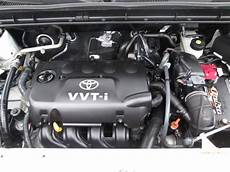 how does a cars engine work 2006 scion xa electronic toll collection 2006 scion xb pictures cargurus