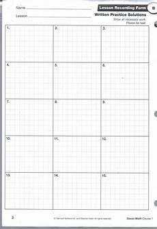 1000 images about math pinterest math facts free math and math