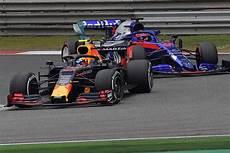 Honda Introduces New Formula 1 Engine For Azerbaijan Grand