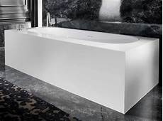 vasche da bagno in ceramica vasca da bagno con piastre in ceramica decorate idfdesign