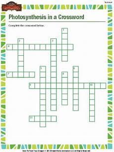 photosynthesis crossword worksheet photosynthesis crossword worksheet download education