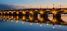 Top 6 Des Photos De La Garonne De Toulouse 224 Bordeaux