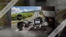 motorrad navi test 1080p