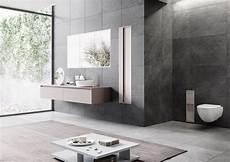 arredamenti da bagno mobili per il bagno al salone bagno 2018 funzionali e