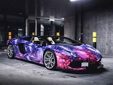 Build Your Own Custom Lamborghini  Xtreme Xperience