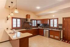 indian kitchen designs kitchen kitchen designs