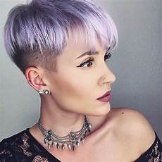 Really Hairstyles For