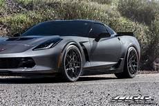 c7 corvette z06 mrr fso1 forged wheels package