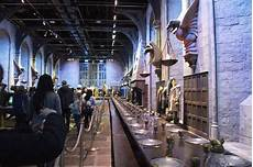 the ultimate guide to warner bros studio tour