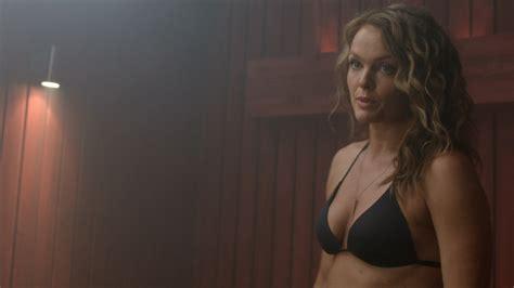 Magdalena Forsberg Naked