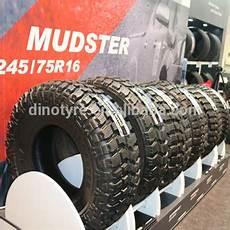 pneus tout terrain 4x4 lakesea mud tires for sale 245 75r16 road truck tyres 285 70r17 33x12 5r15 4x4 tires