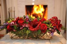 come fare una composizione di fiori freschi fill your home with fabulous flower arrangements