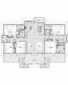 house on stilts plans awesome house on stilts floor plans 6 pictures house plans