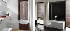 wanne dusche kombi f 252 rs kleine bad kombi dusche und badewanne gt wohnen