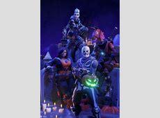 13 best Fortnite Gaming Good Times! images on Pinterest