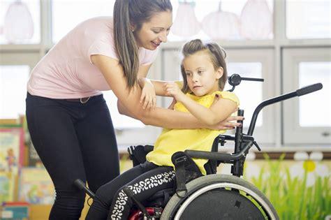 Handicap Physique