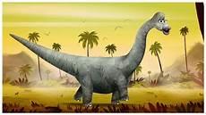 the dinosaur stomp dinosaur song for jason mccluskey