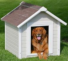 beagle dog house plans beagle dog house plans