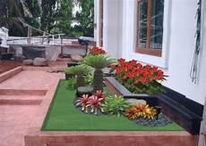 Taman Minimalis Tukang Taman Taman Hias Tukang Rumput