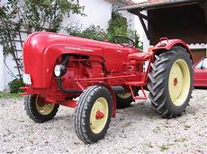 classic tractor pictures and quot nose