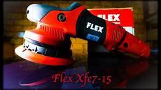 flex xfe 7 15 150 flex xfe 7 15 review