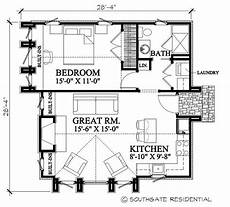 12x12 house plans tiny house plans 12x12 southgate residential 11 01 2010