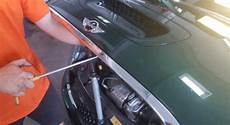hagelschaden am auto reparieren bei chipsaway gt gt 28x in