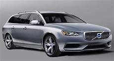 2018 Volvo V70 Best Image Gallery 12 16 And