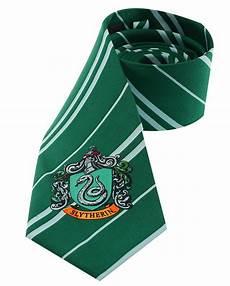 malvorlagen karneval harry potter harry potter slytherin krawatte mit hauswappen f 252 r fans