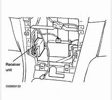 security system 2002 nissan altima on board diagnostic system service manual how to reset security system on a 2005 mitsubishi lancer evolution how do i
