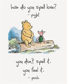 Winnie Pooh Malvorlagen Quotes Quotes4u Winnie The Pooh Quotes For You