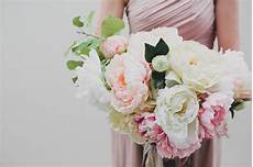 Silk Wedding Bouquet Flowers diy silk flower bouquet with afloral green wedding shoes