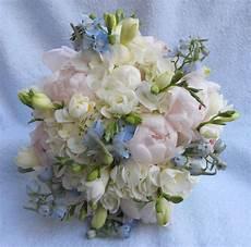 Wedding Flowers Ga