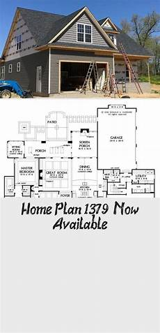 don gardner house plans home plan 1379 now available don gardner house plans